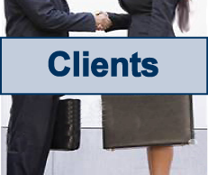 Go to Clients page